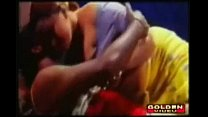 sharmili mallu fake baba seducing