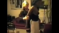 English actress Abi Titmuss Homemade Sex Tape L...