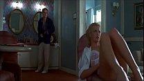 Charlize Theron hot scenes in 2 Days In The Valley Vorschaubild