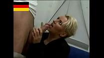 Deutschlands geile Fickstuten 10 - bostero