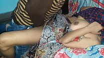 8832 first time swapping priya relation with other preview
