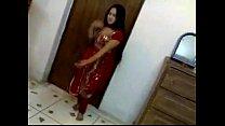 DESI BANGLA GIRLS ESCORTS CLUB
