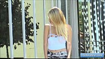 FTV Girls masturbating First Time Video from www.FTVAmateur.com 12 - Download mp4 XXX porn videos