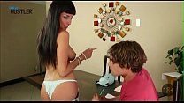 Blue Hust - 0 Relation Mom Screw pornhub video