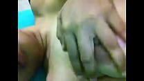Bankir Mutty Wisanti masturbasi pornhub video