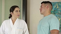 Are you ready for your step-sis suck your cock? - Karlee Grey, Ty Martinez - 9Club.Top