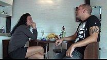 Geiler Paerchentausch - unter Swingern geht's heiß her! 1 pornhub video