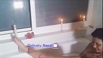 Nepali maiya trishna budhathoki video