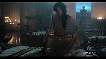 Genevieve Aitken - Roman Empire: Reign Blood - S01E04