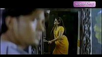 Sona Aunty tamil Sexy Scene preview image