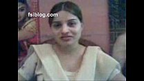 punjabi beauty parlour owner