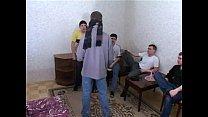 Amalia Russian Milf And 5 Boys