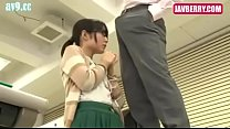 Jav Vol.55 - Javberry.com