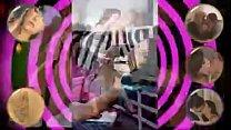 Lesbian hypnosis trainer xxx subliminal thumbnail