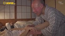 daughter in law loved by your father in law ( very nice) thumbnail