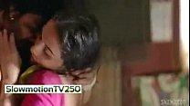 Vidya Balan Huge Tits Arshad Warsi Amazing Love...