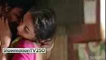 Vidya Balan Huge Tits Arshad Warsi Amazing Love Scene MUST WATCH