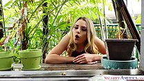 Creampie your wife's bubble butt friend! - Naughty America - 9Club.Top