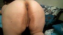 Twins Masturbation Each Other On Live Webcam