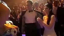 19186 Sofinar Safinaz Hot belly dancer huge tits preview