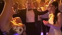 16756 Sofinar Safinaz Hot belly dancer huge tits preview