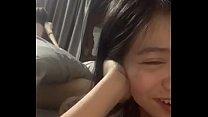 Khmer live hot sexon Facebook nov dalin Thumbnail