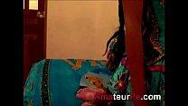 Bailarina de Caporales Cachando Muy Duro by amateurpe.com thumbnail