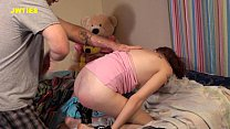 Tie Me Up Daddy HD - 9Club.Top