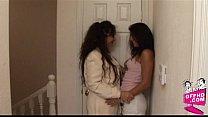 Lesbian encouters 0394