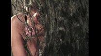 Metro - Black Carnal Coeds 02 - scene 2 - extract 3
