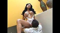 Audrey Bitoni - Tease Me Then Please Me #6 thumbnail