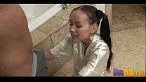 Fantasy Massage 03904