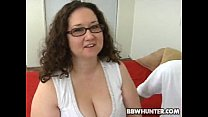 BBW Hunter  Jem Jewel