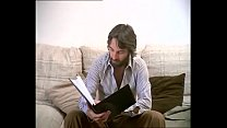 [XXX Classic FR] (Alpha France) Gerard Kikoine (1978) Enquetes (Brigitte Lahaie, Desiree Cousteau, Karine Gambier, Morgane, cathy Stewart) (converted) Vorschaubild