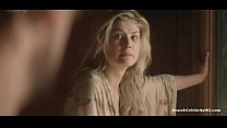 Rosamund Pike Women In Love EP2 2011