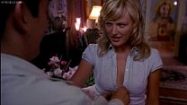 Celeb Malin Akermans hottest nude moments
