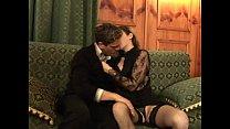 Italian porn videos on Xtime Club! Vol. 42