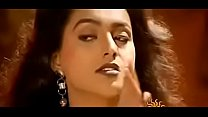 tamil actress roja sex mood