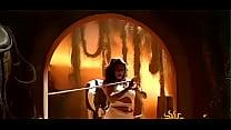 Tamil Actress R oja Sex Mood