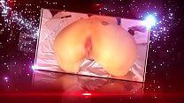 12936 DANNA HOT SEXO Y HUMILLACIÓN EN PUBLICO BDSM - www.putasmex.com preview