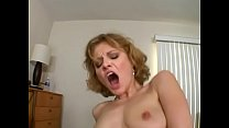 Screenshot Sexy Milf Emily Evermore Takes Big Cock Doggyst