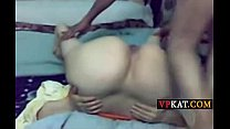 Arab Couple Fuck At Home Chira maa sahb