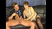 JuliaReavesProductions - Fick Antick - scene 4 - video 1 boobs orgasm fucking fingering masturbation