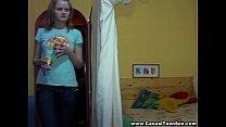 Casual Teen Sex - Good Tube8 Girl Carolina Redtube Going Youporn Bad Teen Porn