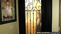 Brazzers - Real Wife Stories -  How To Get Ahead scene starring Claire Dames and Chris Strokes preview image