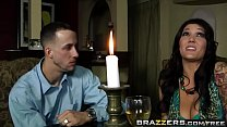 How To Get Ahead scene starring Claire Dames and Chris Strokes - Bush Sex thumbnail