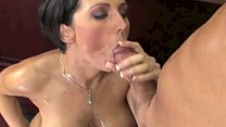 Dylan Ryder Cumshots Compilation (MUST SEE! http://goo.gl/PCtHtN)