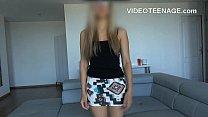 Teens Do Porn Amateur Casting