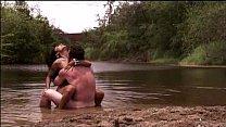 Break Water pornhub video