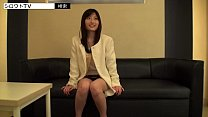 New Miku Japanese Amateur Sex(Shiroutotv)